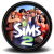 Group logo of Sims 2