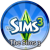 Group logo of Sims 3