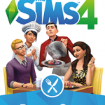 The Sims™ 4 Dine Out Is Here!