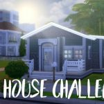 10K House Challenge