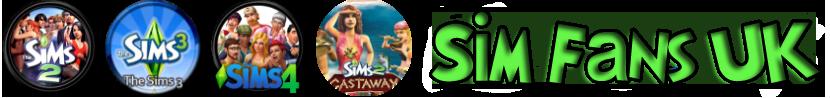 Sim Fans UK