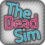 TheDeadSim