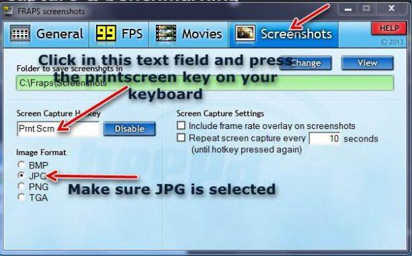Sims 2 - How to take a good screenshot