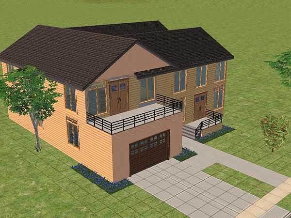Easy Tutorial for Connecting a Garage To A House on a Foundation