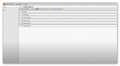 Create custom traits for Sims 4
