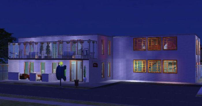 Sim Town Hotel & Spa - No CC