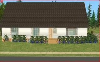 925 Shore Acres Road