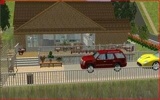 Crestmont Hill Drive