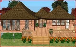 Shilow Homes