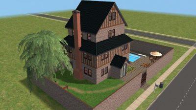 Gated Gothic - Base Game