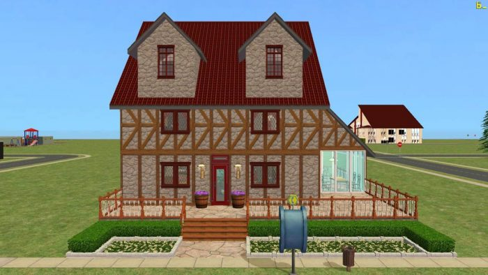Missy's Guesthouse - No CC