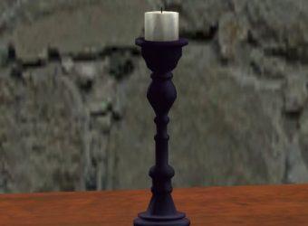 candlestick-purple