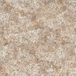 Hand Painted Greek Marble Floor Tiles