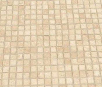 Light Mosaic Ground Cover