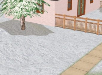 snowground-1