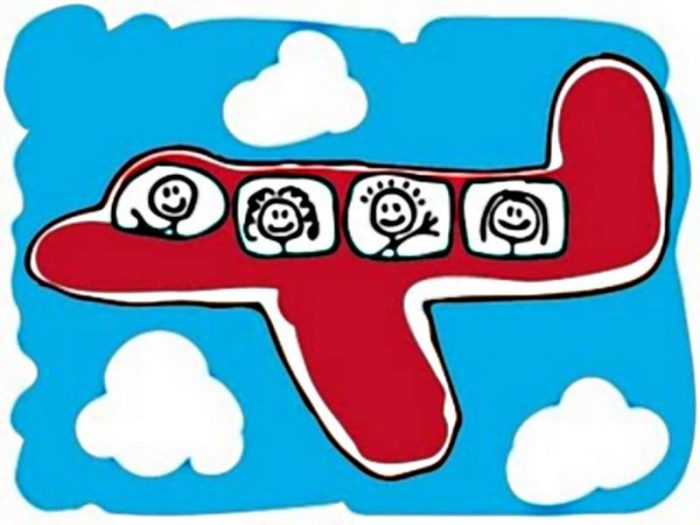 Airline Groundstaff Career