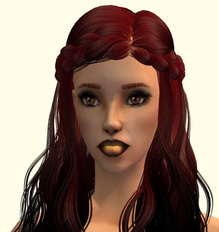 HD Ombre Lipsticks