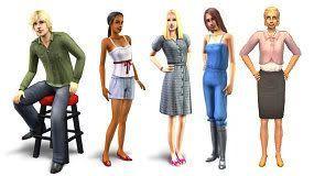 EA Store Pre-Order Items – H&M Fashion Stuff