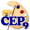CEP v9