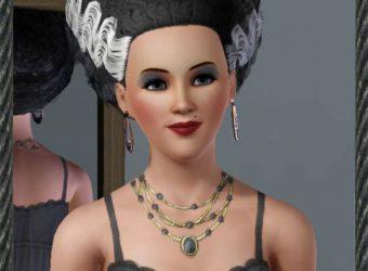 countess2