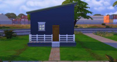 Tiny Starter Studio