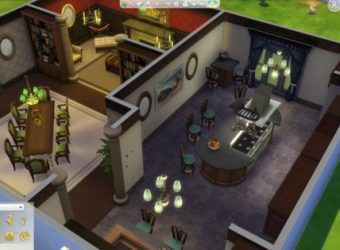 the_sims_4_24_07_2016_08_19_10